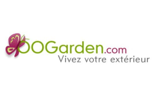 Confidentiel : L'e-marchand OOGarden.com lève 4,1millions d'euros