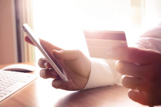 Comment les géants de la distribution poussent à dépenser davantage sur mobile