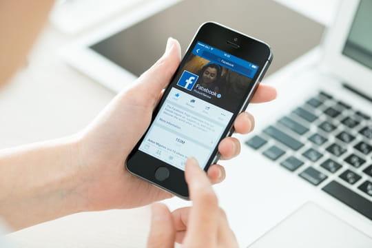 Audience mobile en France: près de 16millions de VU pour Twitter