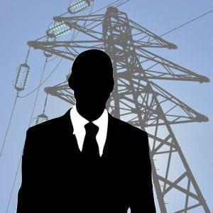 la state grid corporation investit massivement dans les énergies renouvelables.