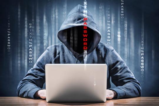 Des hackers volent des millions à des acheteurs et des vendeurs immobiliers