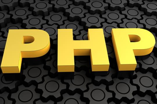 PHP : vos premières vues avec Twig