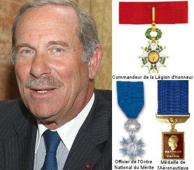 charles edelstenne préside dassault aviation et dassault systèmes.