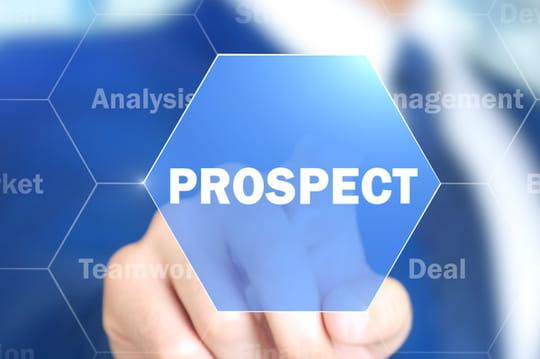 Prospect: qu'est ce qu'un client prospect?