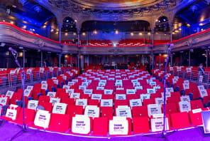 Découvrez les vainqueurs de la 11ème édition du Grand Prix du Brand Content