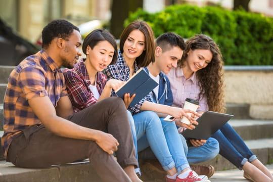 Aide aux jeunes et Covid: tous les dispositifs