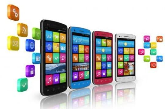 Microsoft abandonne l'idée de porter les apps Android sur Windows10