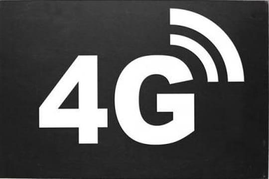Bouygues veut faciliter l'acquisition de smartphones 4G