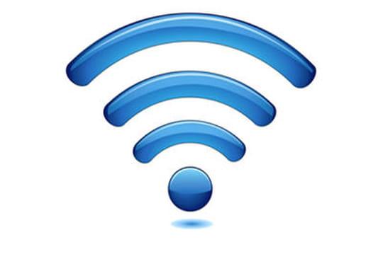 L'iPhone 6 équipé d'une puce Wi-Fi beaucoup plus rapide?