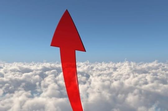 Cloud : Microsoft est le champion de la croissance
