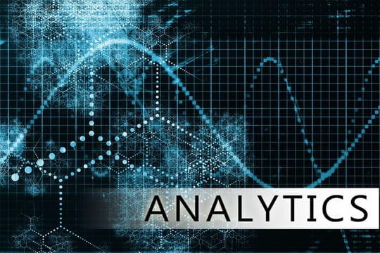 Analytics : Qlik repris par un fonds pour 3milliards de dollars