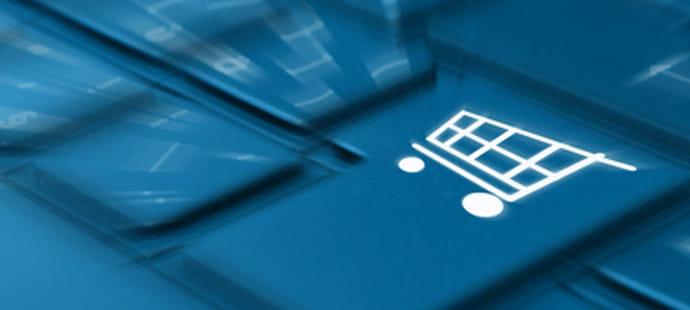 Magento passe en mode cloud grâce à la technologie française Platform.sh