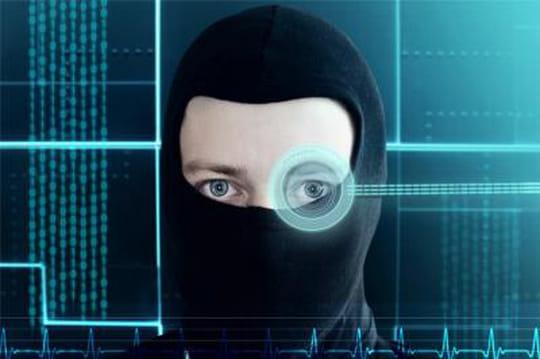 La NSA et son homologue britannique font du décryptage de données privées leur cheval de bataille