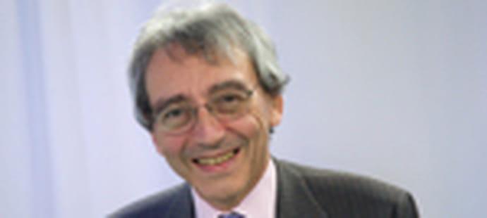 """Pierre Pringuet (DG de Pernod-Ricard):""""Nos marques stratégiques ne se chevauchent pas"""""""