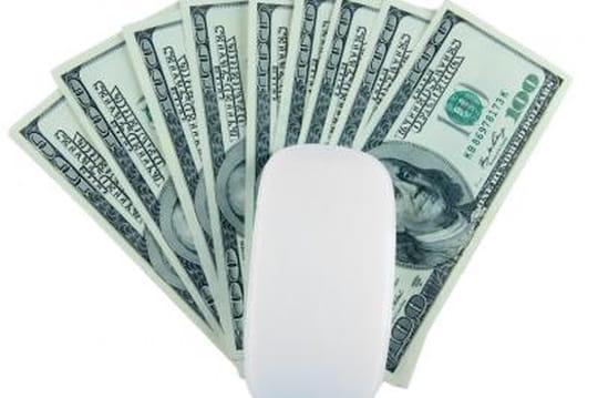 Satya Nadella pourra empocher jusqu'à 18 millions de dollars par an