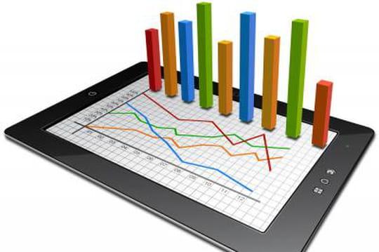 E-commerce: les taux de conversion secteur par secteur