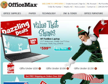 officemax.com