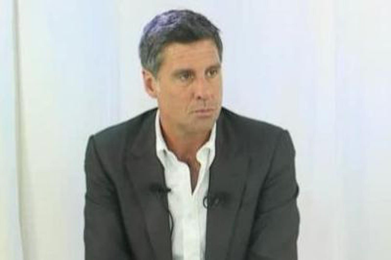 Marc Simoncini, du patron de Meetic au business angel
