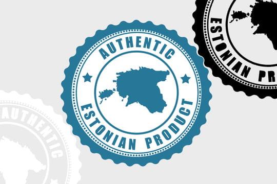 Comment l'Estonie booste son économie grâce à la blockchain