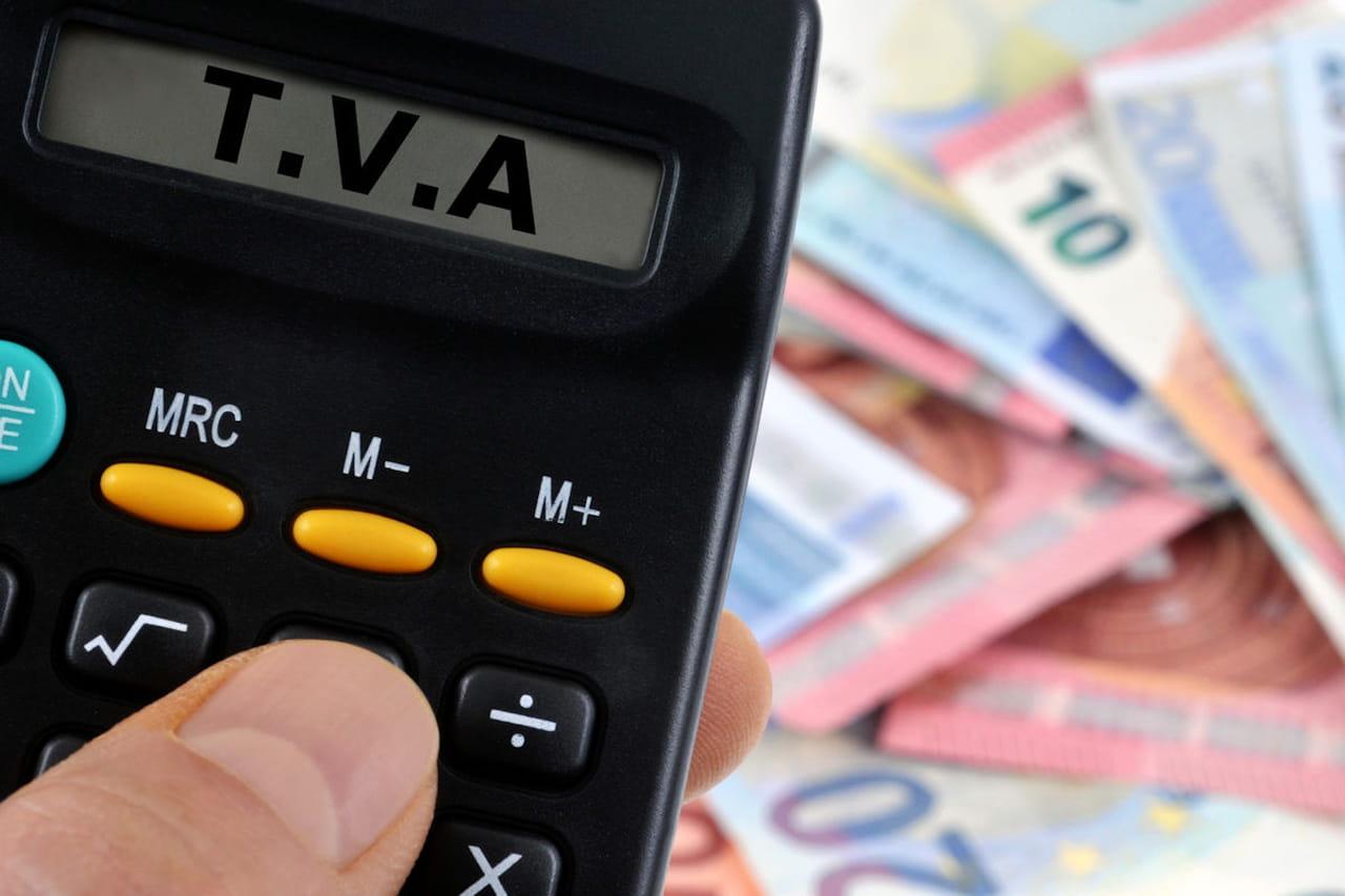TVA: le gouvernement la rend déductible pour certaines entreprises