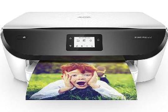 Imprimante photo: laquelle choisir?
