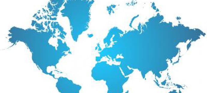 Spotify va lancer des radios en ligne gratuites en dehors des USA