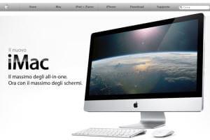 apple.com/it/