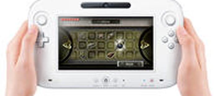 Les nouvelles consoles et les jeux phares de l'E3 2011