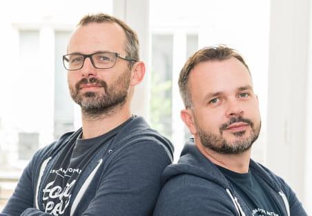 CloudScreener rejoint un incubateur à San Francisco pour se lancer aux US