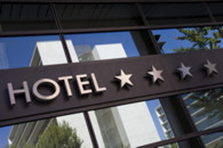 L'e-détournement de marque coûte 2milliards de dollars aux hôteliers