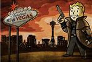 Fallout New Vegas, un retour aux sources réussi
