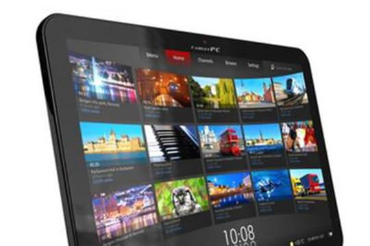 iPad 5et iPad mini: le point sur les rumeurs