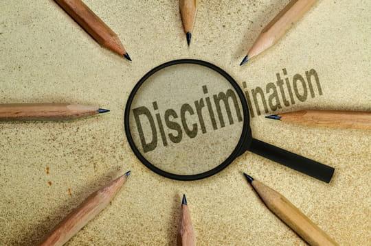 La discrimination au travail: ce qu'il faut connaître