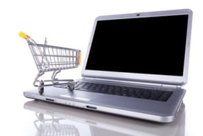 Comparatif : 12 solutions d'e-commerce