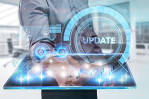 Mises à jour IoT: doivent-elles être ponctuelles ou systématiques?