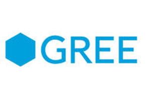 Le leader des jeux sur mobile japonais s'associe à Gameloft à l'international