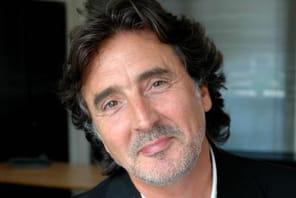 """Patrick Robin (Avolta Partners):""""Mes échecs m'ont appris à être plus méfiant et plus agile"""""""