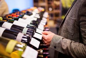16bouteilles à ne pas rater pendant la foire aux vins 2020