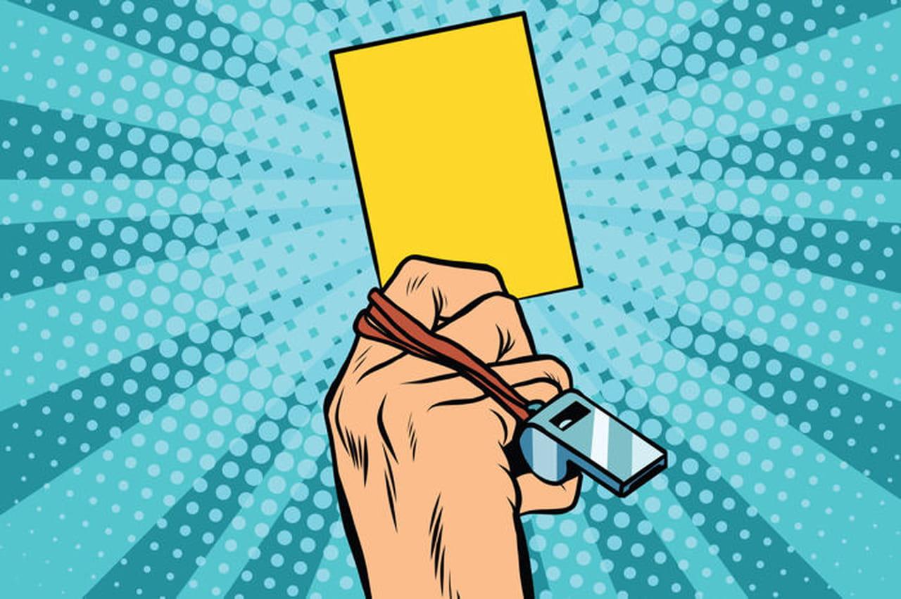Comment commercialiser vous-même des rencontres en ligne