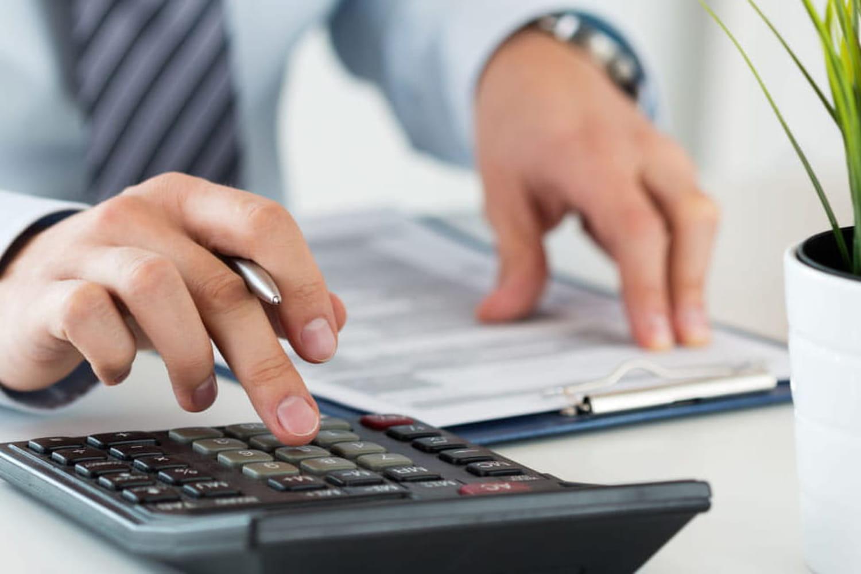 Les bonnes décisions à prendre lors de la déclaration d'impôts