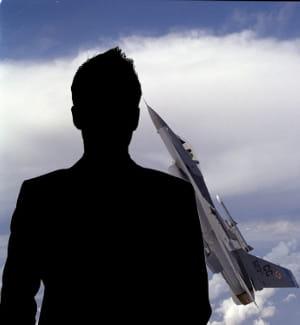 robert stevens est le pdg de lockeed martin depuis 2004.