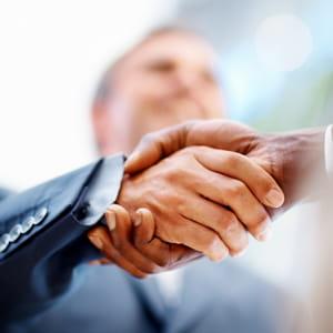 embaucher un nouveau collaborateur comporte toujours une part d'incertitude.