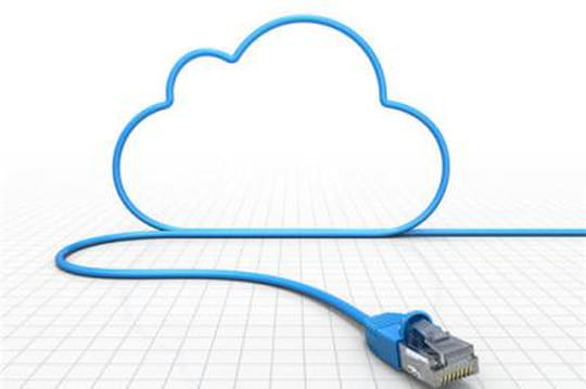 Stockage cloud : un tiers des entreprises françaises l'ont adopté