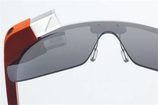 Google Glass: les premières apps pour entreprises arrivent