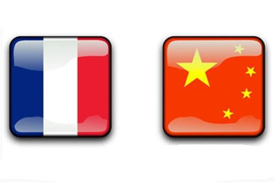 Cyber-espionnage : après la France, les Etats-Unis suspectent les routeurs chinois
