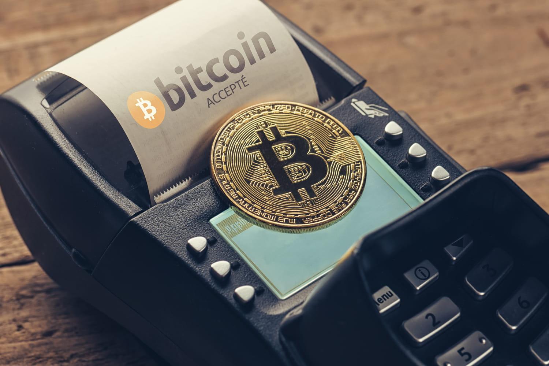 enseignes qui accettata bitcoin commercio bitcoin e seguro
