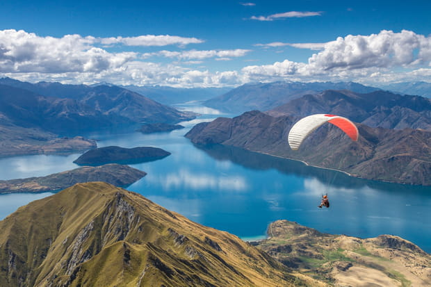 4e: Nouvelle-Zélande