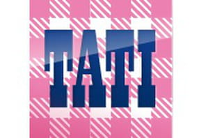 Tati et Metlife lancent Tati-assurances.fr