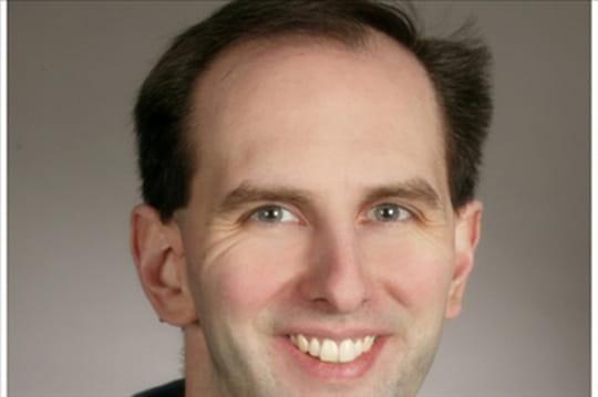 Scott Guthrie, nouveau boss du Cloud chez Microsoft