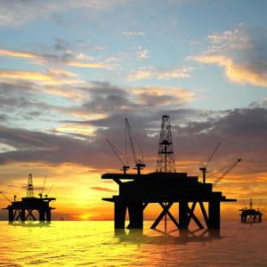 découvrez les plus grands groupes pétroliers.